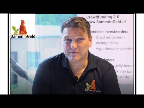 SamenInGeld interview