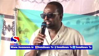 westland state somalia - मुफ्त ऑनलाइन
