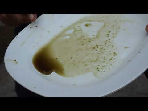 น้ำมันมะกรูดจากโรคสะเก็ดเงิน