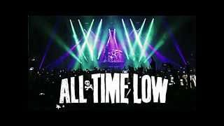 All Time Low - (Bonus Track) Your Bed