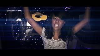 DJ Kayz feat. Rim'K, JUL & Dieselle - Jnouné (Clip Officiel)