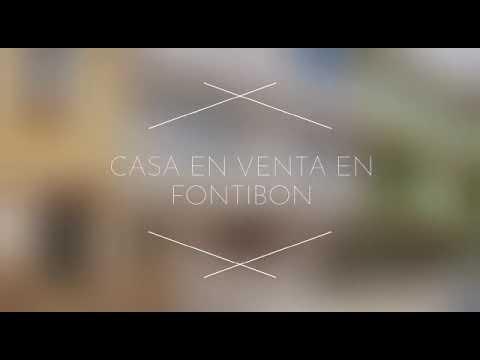 Casas, Venta, Bogotá - $465.000.000