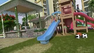 Savfab Jasmine Groves |9266850850| Exclusive Apartment in Ghaziabad