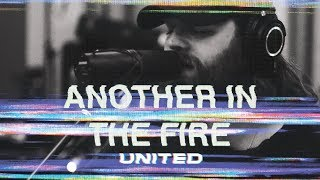 Another In The Fire (Acoustic) - Hillsong UNITED