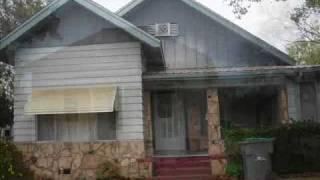 Vonda Shepard - Neighborhood