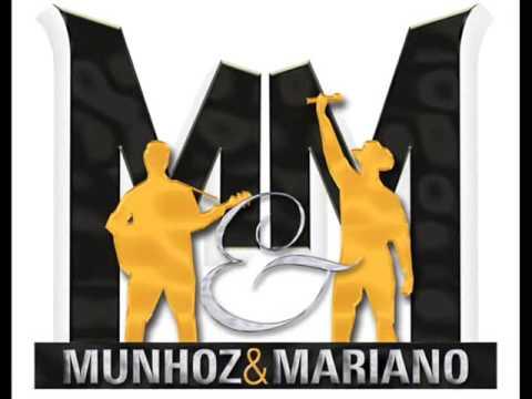 Na Sua Estante - Munhoz e Mariano