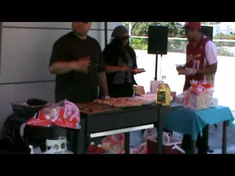 mp4 Food Junction Otahuhu, download Food Junction Otahuhu video klip Food Junction Otahuhu