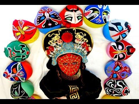 Nouvelle mask para sa buhok upang bumili ng