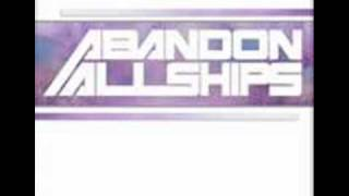 Abandon all ships: Megawacko