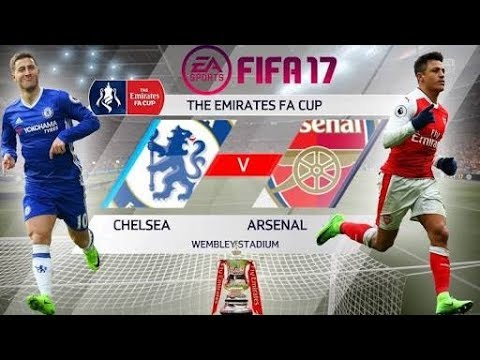 LIVE STREAMING Chelsea Vs Arsenal Bein Sport HD. Link Live Streaming Chelsea Vs Arsenal