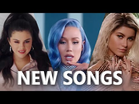 Top New Songs Of March 2019