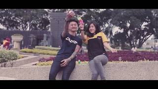 Gambar cover GLORY OF LOVE -  ESOK KAN DATANG ( Official Video )