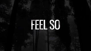 Zeds Dead X Funkin Matt - Feel So Feat. Fiora