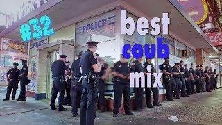 best coub mix #32