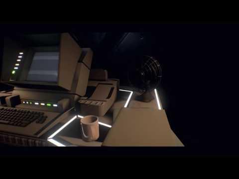 Tartarus Teaser Trailer thumbnail