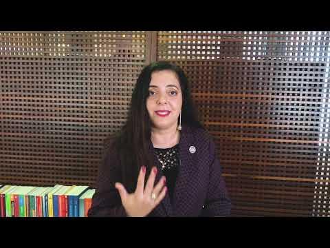 Lançamento Observatório de Candidaturas Femininas