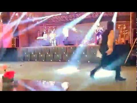 Event- Madhur Dhir