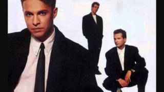 Johnny Hates Jazz - My Foolish Heart