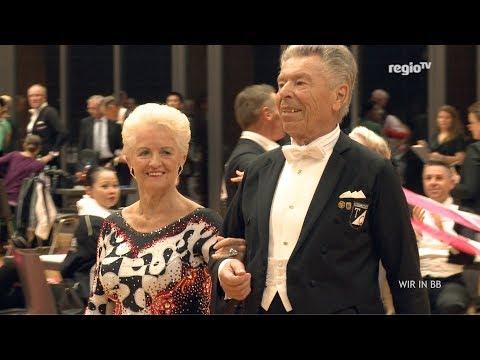 Mit 80 noch fit wie ein Tanzschuh – Senioren-Trophy in Gebersheim | Wir in BB