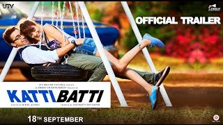Movie Date Katti Batti Imran Khan Kangana Ranaut -- EQmz6bx pv4