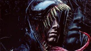 Eminem - Venom  (Knock knock, let the devil in...)