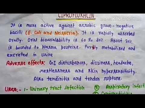Paraziták meghatározási biológia