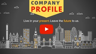Calotropis | Company Profile Video | Mobile App | Web App | AR | Digital Marketing