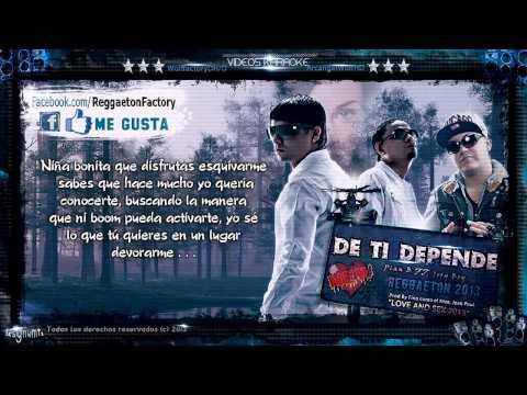 Filme Pra Frente Brasil Download Torrent