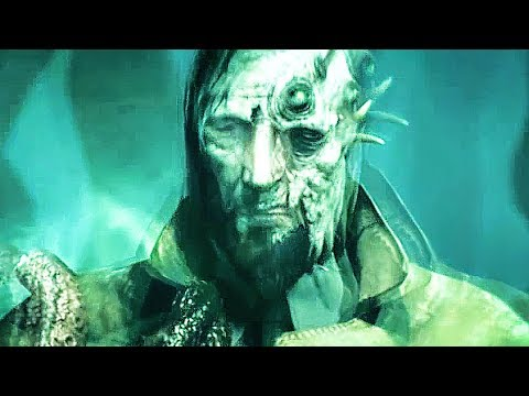 Купить Call of Cthulhu | XBOX ONE ♥🎮 на SteamNinja.ru