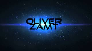 Pink - Try (Oliver Zamt Remix)