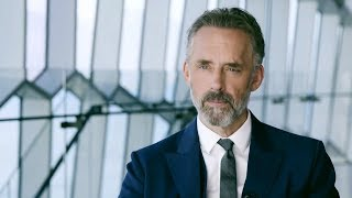 Jordan Peterson - Do What is Meaningful, Not What is Expedient