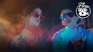 Quiere Fumar - Nio García feat. Casper Magico y Darell (Video)