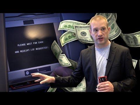 Nulinės sumos žaidimų prekybos galimybės