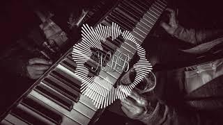 jazz instrumental piano beat - TH-Clip