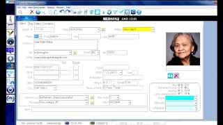Nursing Care Plan Dx Specific - MEDSYS2