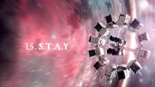 INTERSTELLAR Soundtrack - 15. S. T. A. Y