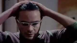 تحميل اغاني الحق معادك رامى عياش MP3