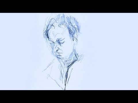 Vidéo de  André Du Bouchet