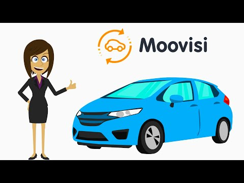 Videos from Moovisi