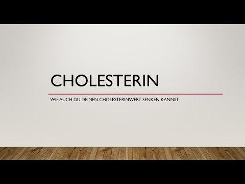 Hypertensive Krise Symptome bei älteren Menschen