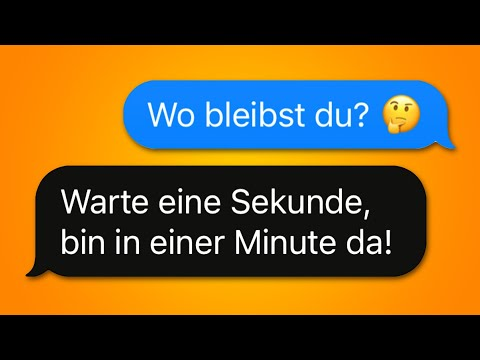 Sex-Video behaarte