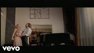 Musik-Video-Miniaturansicht zu Tu ausencia Songtext von Alicia Villarreal