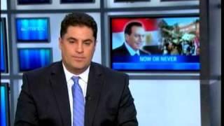 Egypt Protests - Should U.S. Choose Sides? thumbnail