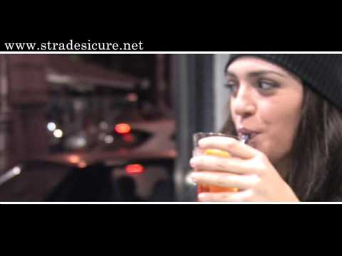 Cura di alcolismo in Ekibastuz
