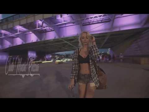 L'One feat. Варвара Визбор - Якутяночка (Mironov Remix) Unofficial Clip #CMR