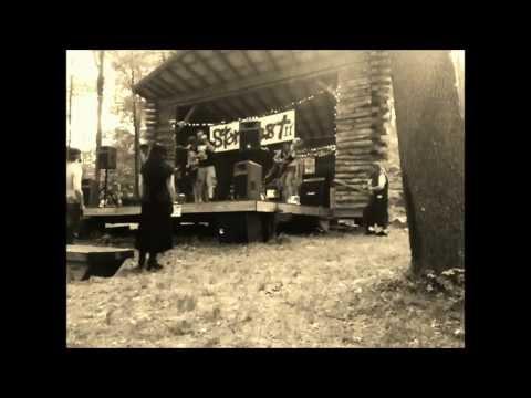 Stone Fest  2011- Centralia-Demo-  A Pirate's Life For Me