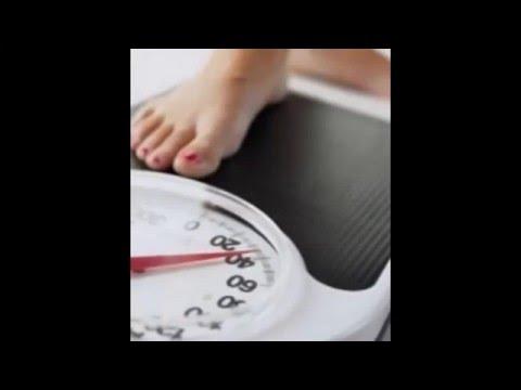 Apakah Anda ingin menurunkan berat badan sebelum laparoskopi