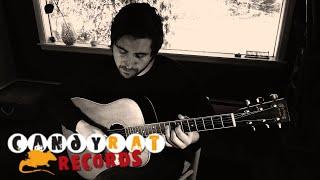 Music Video: Anna's Waltz
