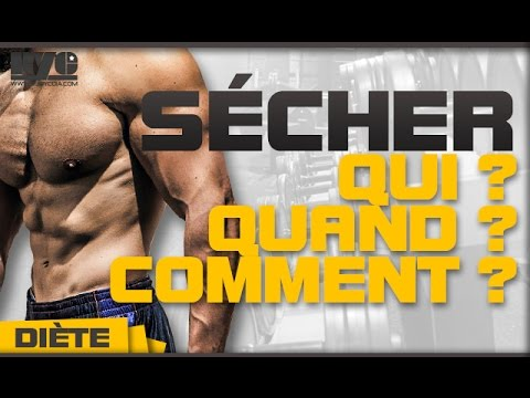 Le bodybuilding le traitement des articulations