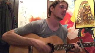 Dan Auerbach - Never in My Wildest Dreams